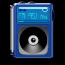 radio0.png